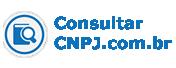 Consultar CNPJ